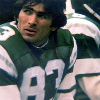 Vincepapale_display_image