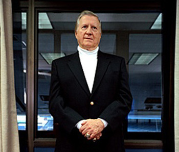 Georgesteinbrenner22_display_image