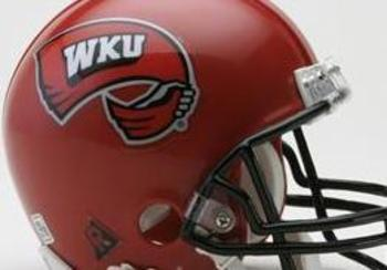 Wku_display_image