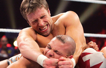 Bio-danielbryan_display_image
