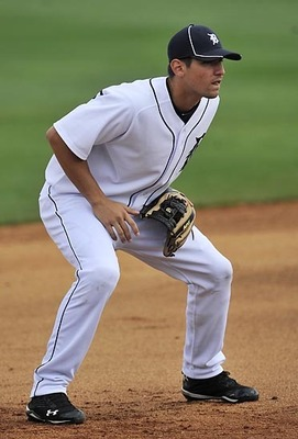 Nick-castellanos2_display_image