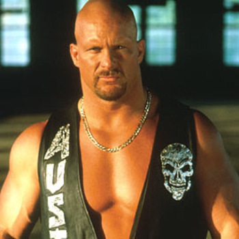 Steveaustin_display_image
