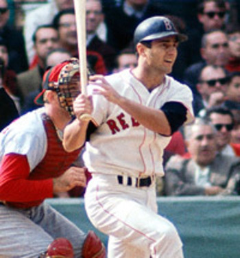 Mlb_g_yastrzemski_200_original_display_image