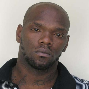 Elijah-dukes-mug-shot_display_image