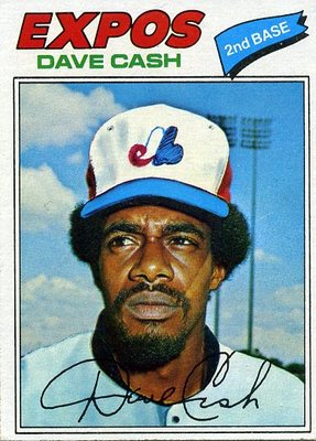 1977-topps-649-dave-cash_display_image