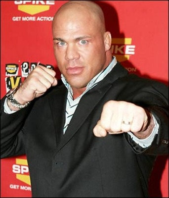 Kurtangle_display_image