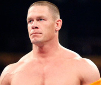 Johncena2_original_display_image
