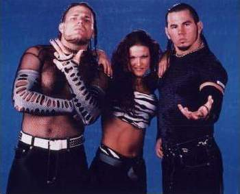 Thehardys_display_image