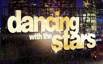 Dwtslogo_display_image