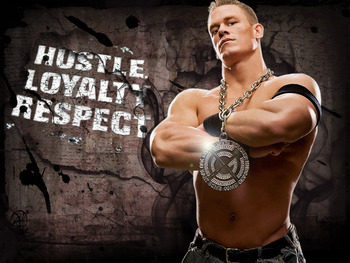 John_cena_by_znubb_display_image