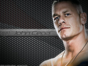 John_cena_wallpaper_by_heelattitude_display_image
