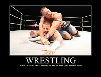 John___eternal_push___cena_by_svp_cule-d3am08i_display_image