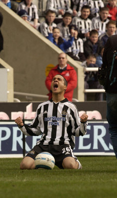 Newcastle_display_image