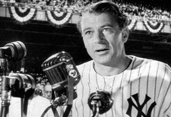 Pride-of-the-yankees-gary-cooper_display_image
