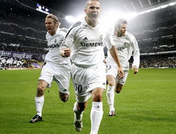 Realmadrid_display_image