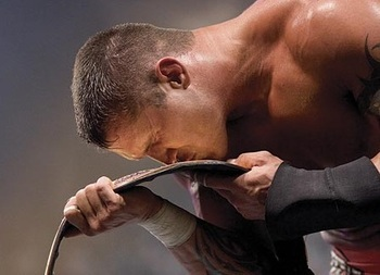 Randyorton6_display_image