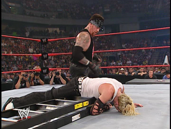 Jeffhardyvsundertaker_display_image