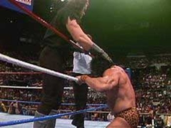 Undertakervsjimmysnuka_display_image