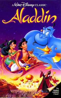 Aladdin-dis_display_image