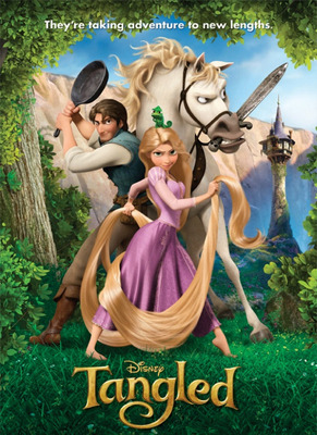 Tangled_poster_nov-535x745_display_image