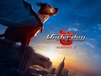 Underdog_display_image