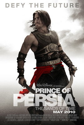 Prince-of-persia-movie-poster_display_image