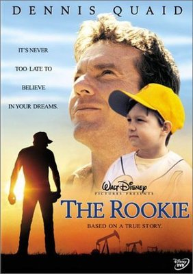 Rookie-dvdcover_display_image