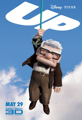 Up-movie-poster-carl_display_image