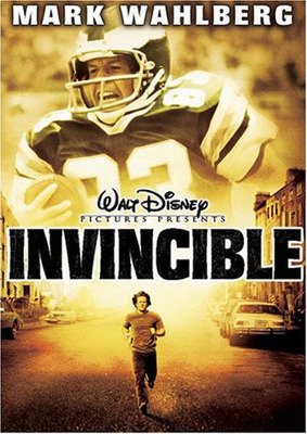 Invincible-dvd-poster_display_image