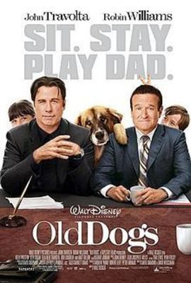 220px-old_dogs_poster_display_image