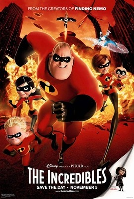 Incrediblesposter_display_image