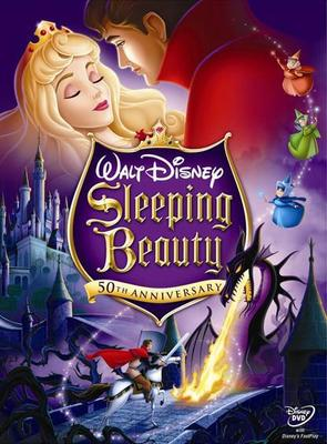 Sleeping-beauty_display_image