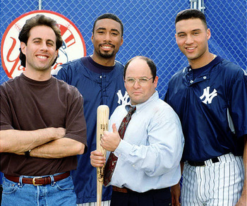 Yankeesseinfeld_display_image