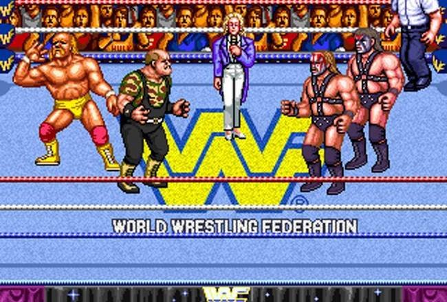 Wrestlefestmain_crop_650x440