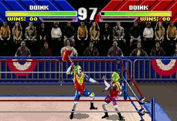 Wrestlemania-arcade_display_image