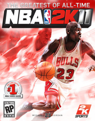Nba2k11_pc-dvd_fob-w800_display_image