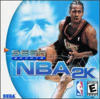 Nba2k_display_image