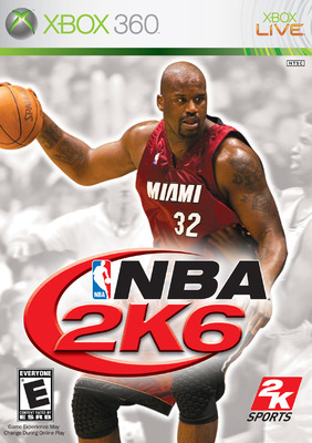Nba2k6_display_image
