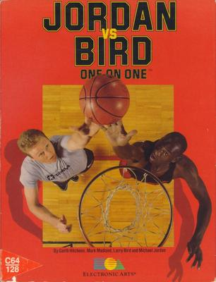 Jordanvsbird_display_image