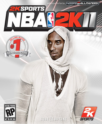 Nba2k11-kobe-cover_display_image