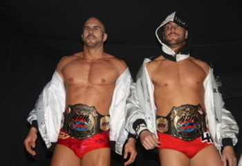 Kingsofwrestling_display_image