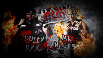 Hardcore-justice-ray-anderson_display_image