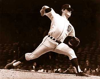 Denny_mclain_display_image