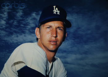Donsutton1971_display_image