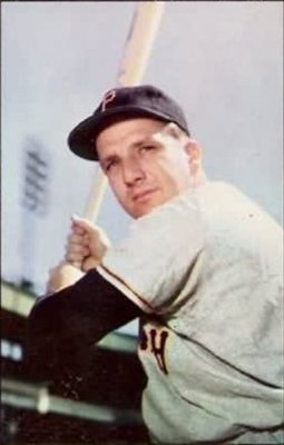 Ralphkiner_display_image