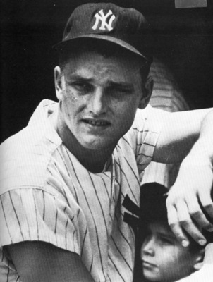 Rogermaris_display_image