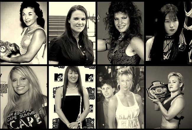 Womenofprowrestling1_original_crop_650x440