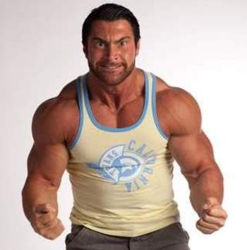 Masonryan1_display_image