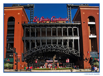 Busch-stadium4_display_image