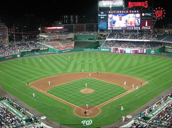 800px-nationals_park_181_original_display_image